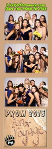 5/5/18 Aliso Niguel High School Prom PhotoStrips