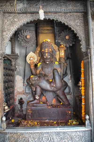 190407-114114-Nepal India-5857.jpg