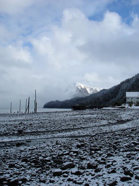 Alaska 2008 150.jpg