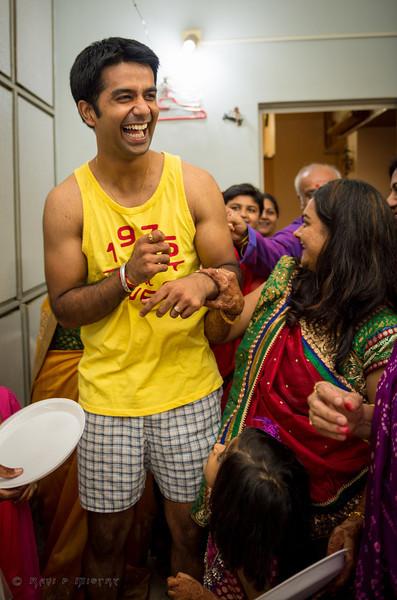 Pithi (Jay Pooja)-170.jpg