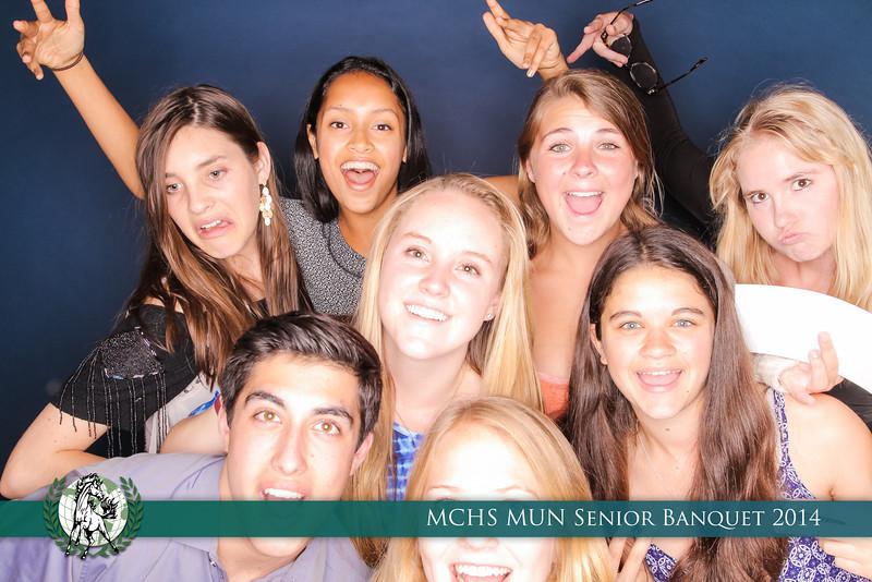 MCHS MUN Senior Banquet 2014-238.jpg