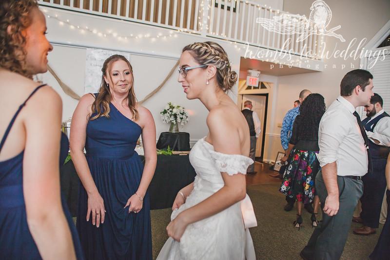 Central FL wedding photographer-4-21.jpg