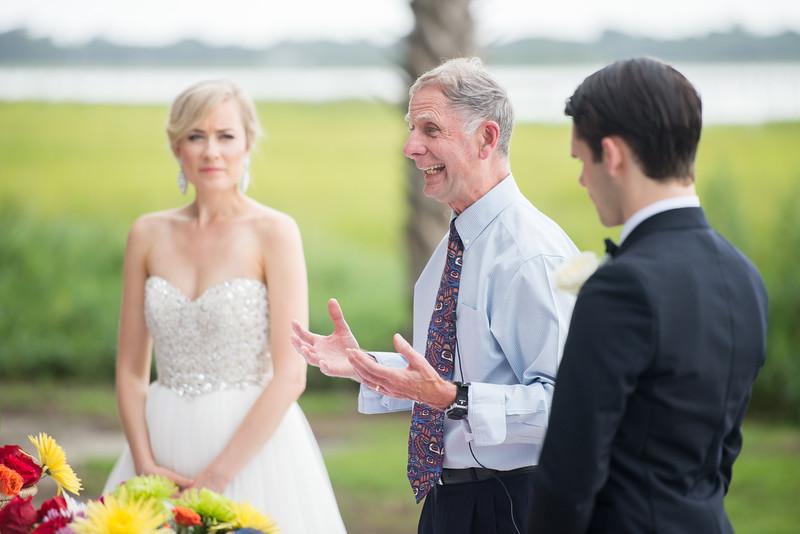 Cameron and Ghinel's Wedding246.jpg