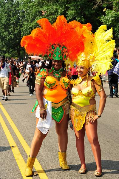 DC Carnival 2010 (11).jpg