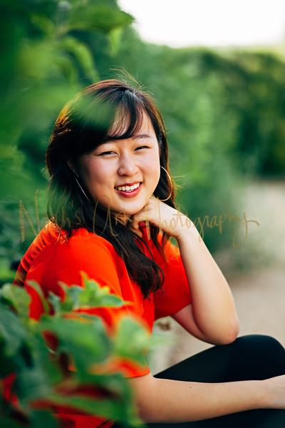 Sara   Senior