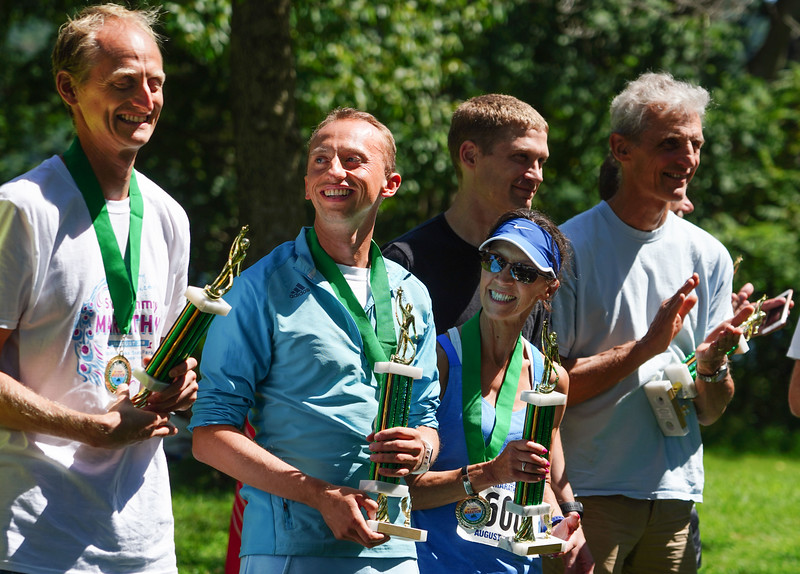 Rockland_marathon_finish_2018-554.jpg