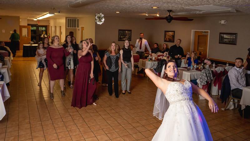 Hutson Wedding-03236.jpg