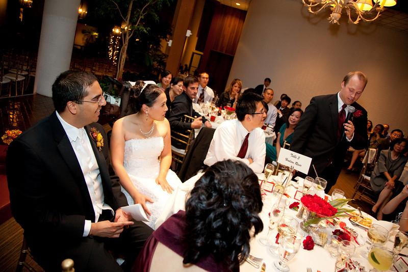 Emmalynne_Kaushik_Wedding-1030.jpg