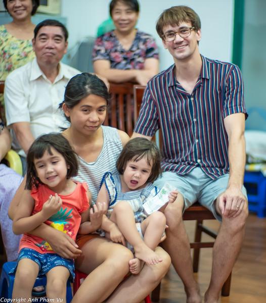 08 - Hanoi August 2018 061.jpg