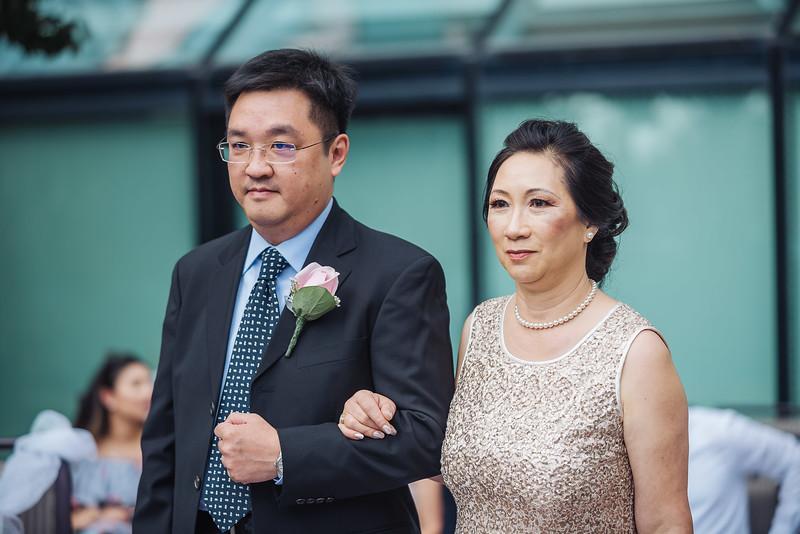 2018-09-15 Dorcas & Dennis Wedding Web-460.jpg