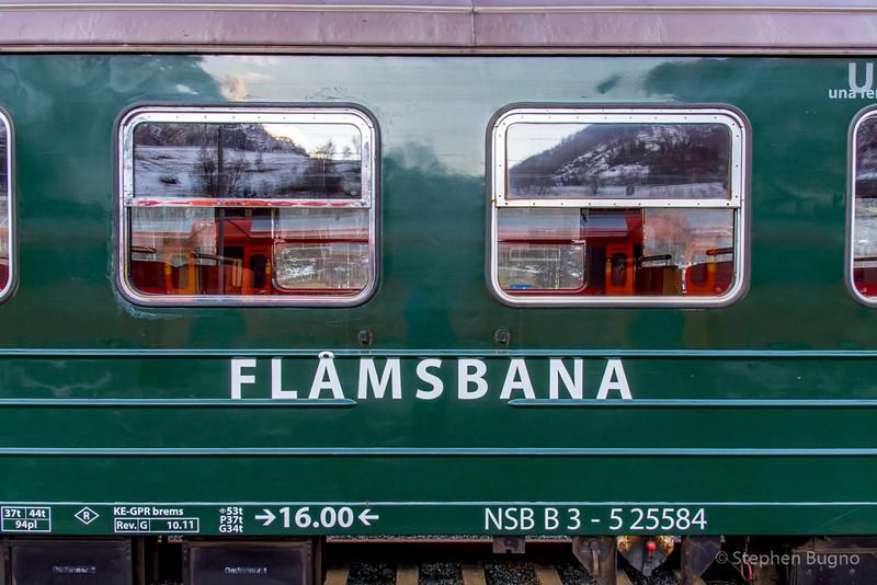 Flaam Railway-6906.jpg