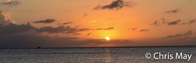 Grand Cayman 2019-107.jpg