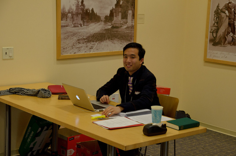 20111202-Ecology-Project-Conf-5988.jpg