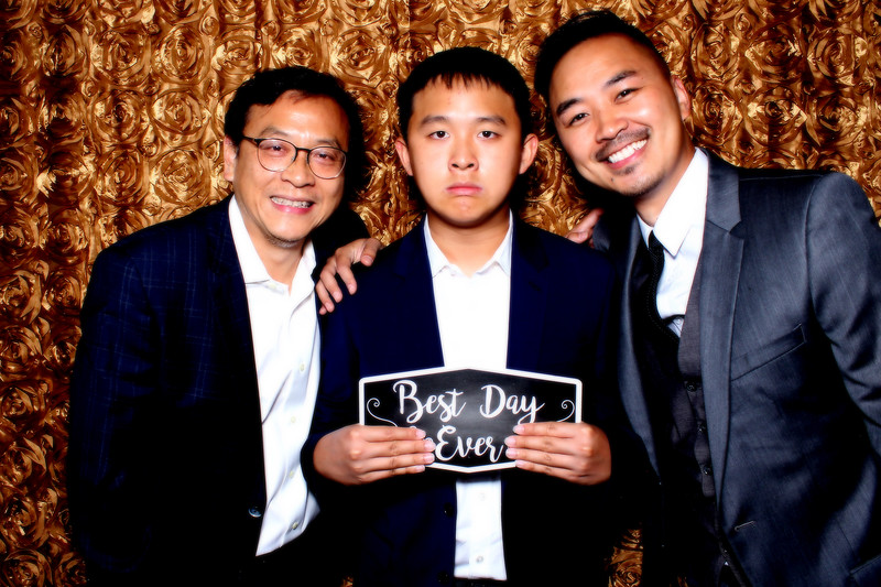 Wedding, Country Garden Caterers, A Sweet Memory Photo Booth (31 of 180).jpg