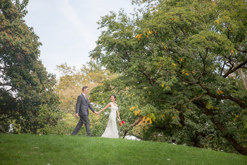 Central Park Wedding - Nicole & Christopher-113.jpg