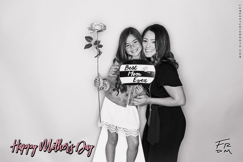 Freedom - Mother's Day-44.jpg