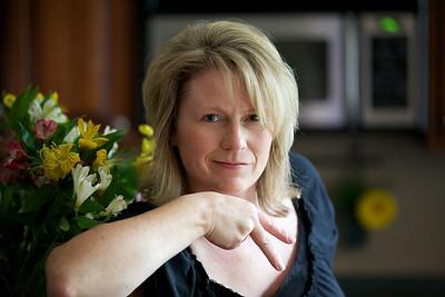 2010-06-08 Sue's Birthday