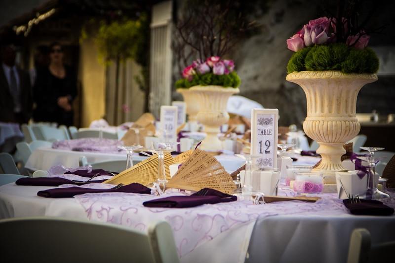 oldworld-wedding-reception-patio-03-16-2013-3.jpg