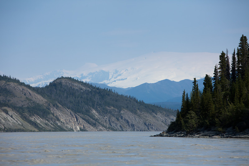 Alaska Copper River-8462.jpg