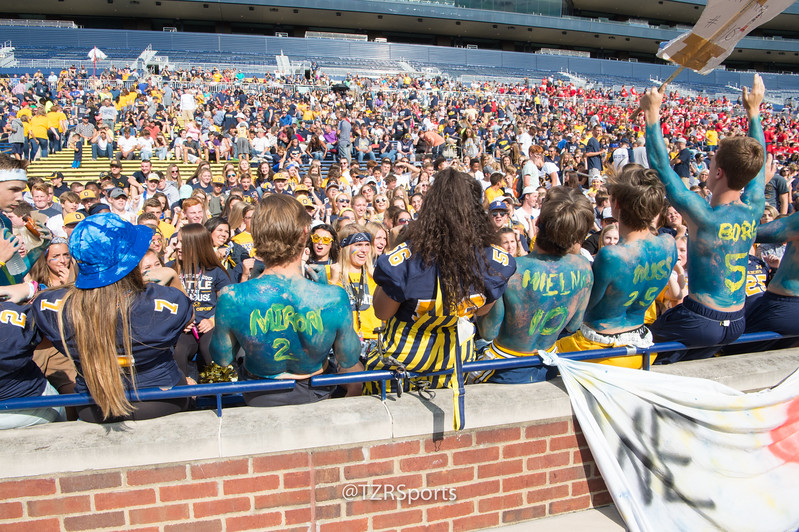 OHS Varsity Football vs Romeo 8 25 2017-937.jpg
