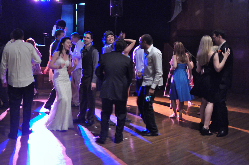 Matt and Jessies Wedding 385.JPG