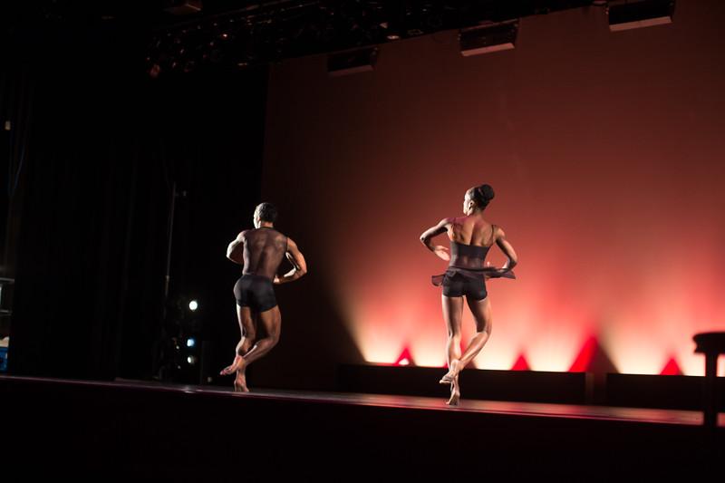 DANCE-154.jpg