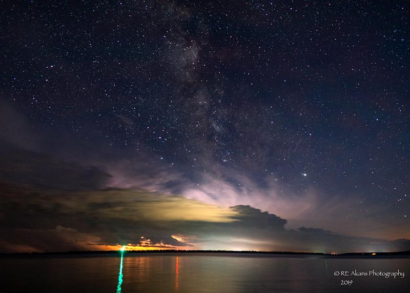 Milky Way over Storms 1681.jpg
