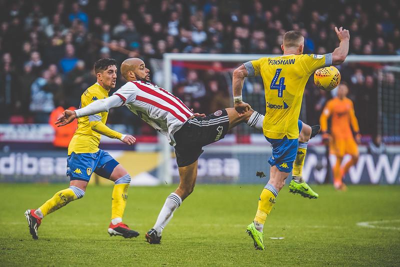Sheffield United-98.jpg