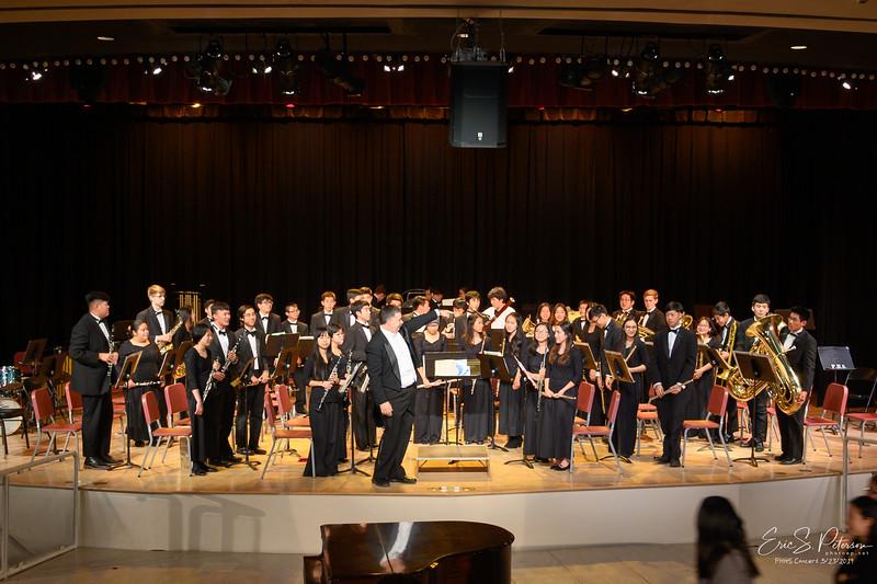 PHHS Concert 05232019-7149.jpg