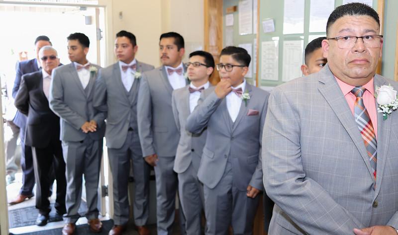 A&F_wedding-077.jpg