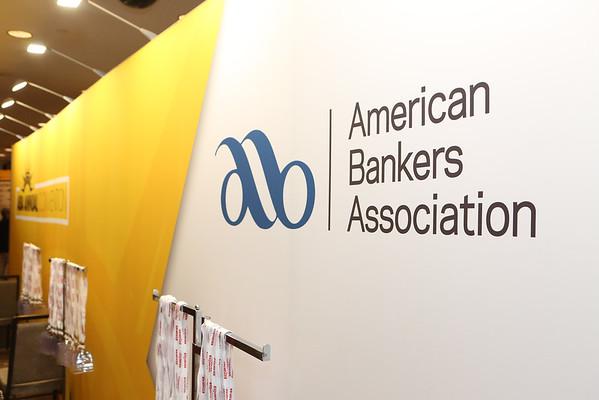 American Bankers Association 2018