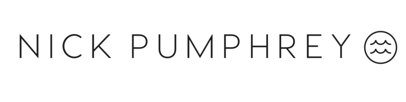 Pumps_Logo
