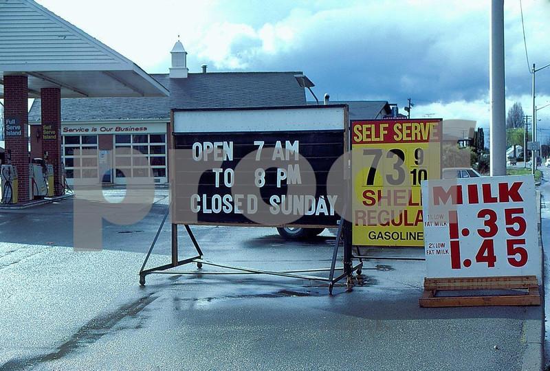 Gasoline & milk 22.02.002.jpg