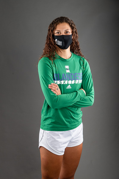 20200812-AthletesInMasks-8501.jpg