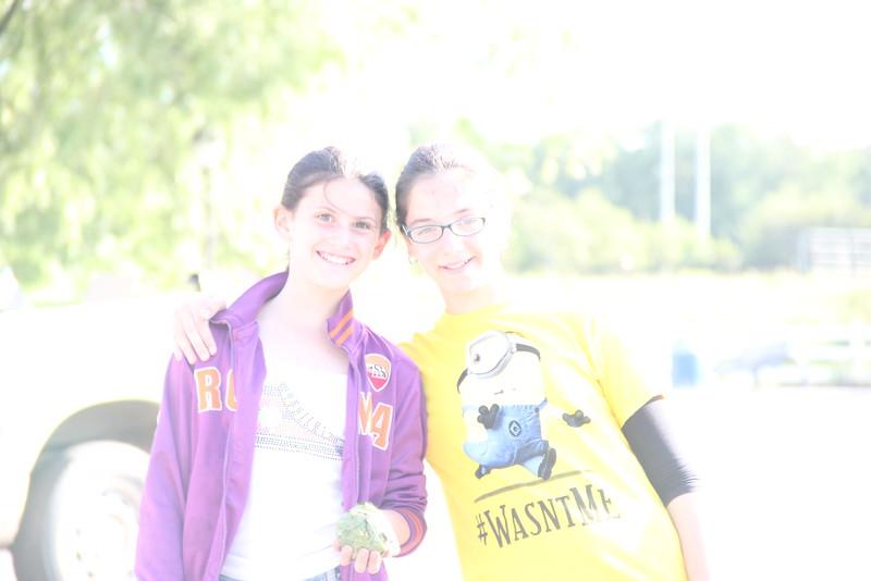 kars4kids_thezone_camp_GirlsDivsion_Smiling (492).JPG