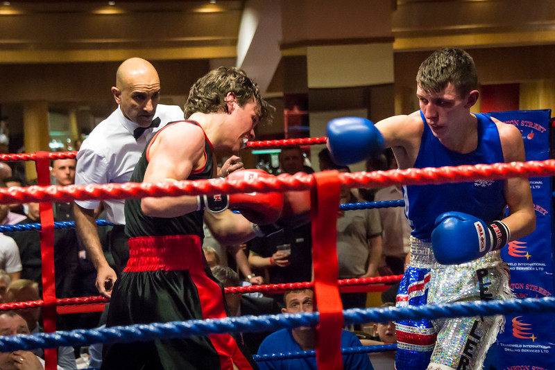 -Boxing Event March 5 2016Boxing Event March 5 2016-24601460.jpg