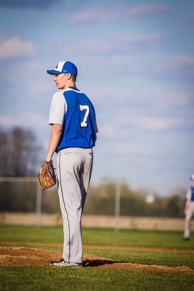 Ryan baseball-36.jpg