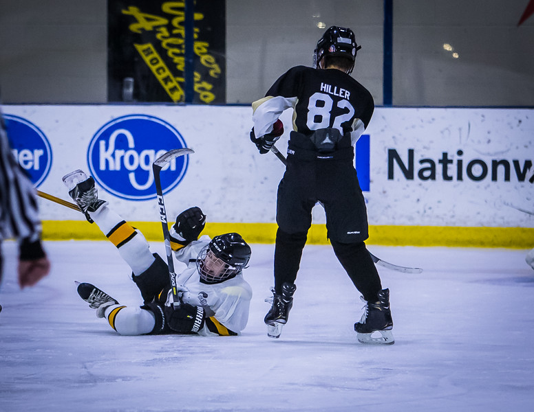 Bruins-46.jpg