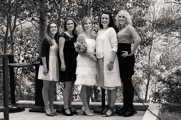 4 - Family