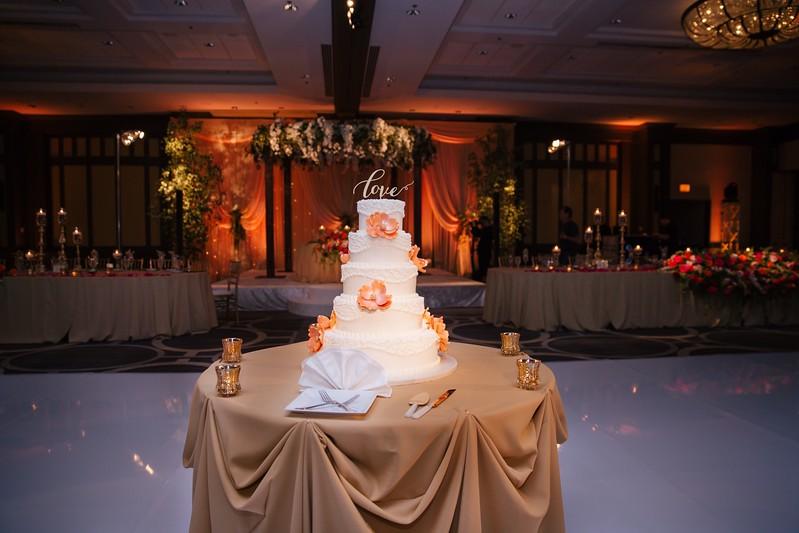 LeCapeWeddings Chicago Photographer - Renu and Ryan - Hilton Oakbrook Hills Indian Wedding -  903.jpg