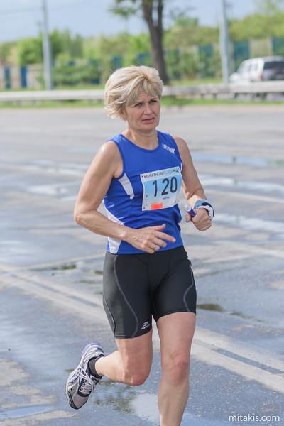 mitakis_marathon_plovdiv_2016-159.jpg