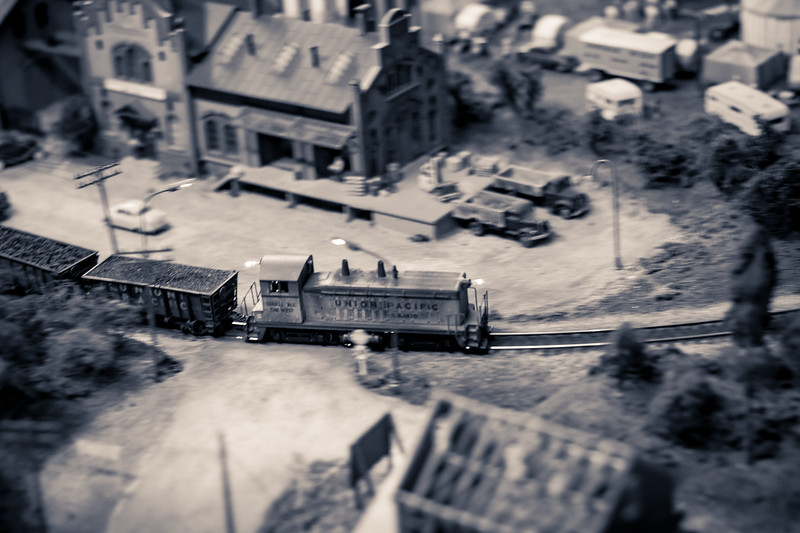 miniature world-6.jpg
