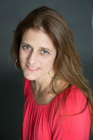 Sarah Lynn Seaton