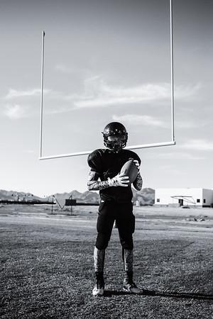 Quan's Football Pics 11-6-16
