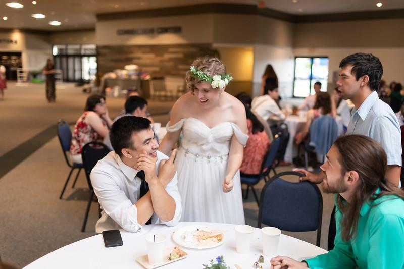 Taylor & Micah Wedding (0732).jpg