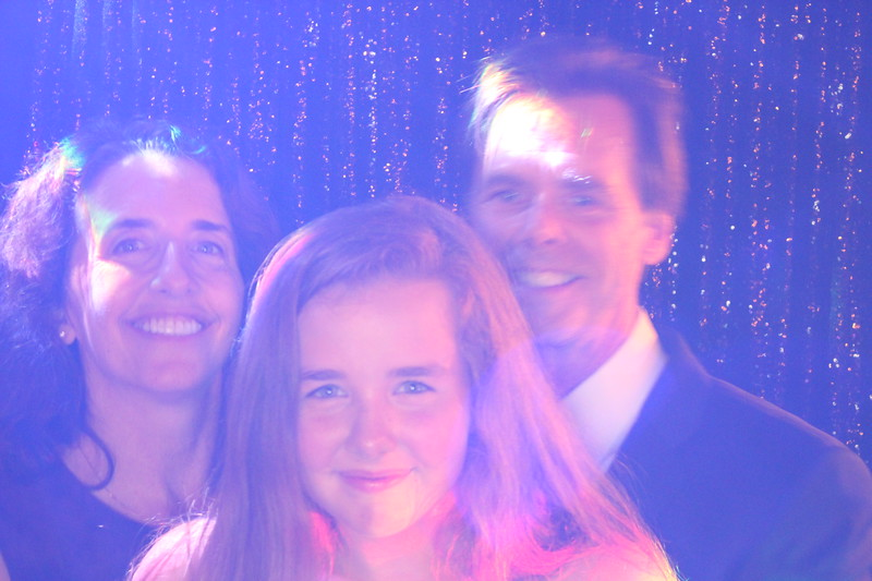 Lauren_Bat_Mitzvah__Individuals_ (46).JPG