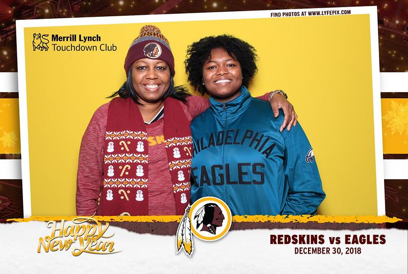 washington-redskins-philadelphia-eagles-touchdown-fedex-photo-booth-20181230-171505.jpg