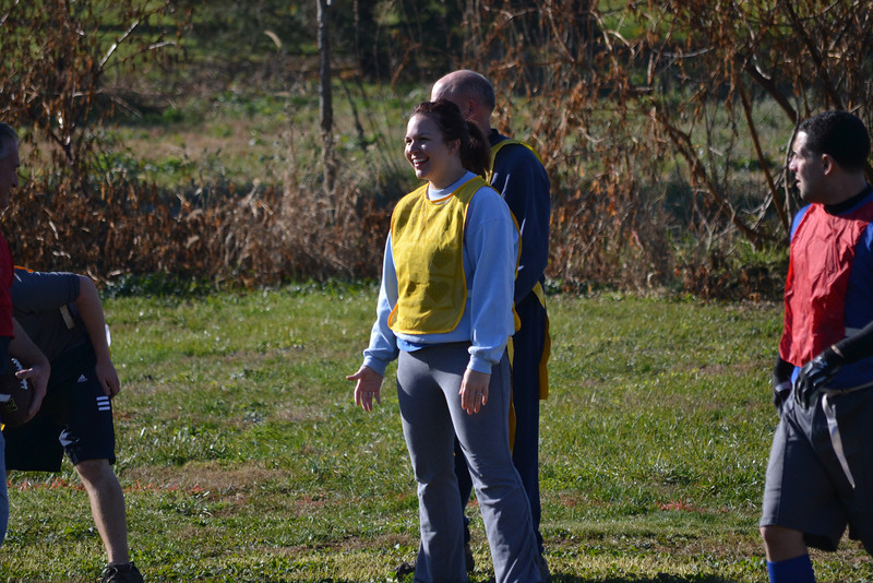 Turkey Bowl 2012 152.JPG