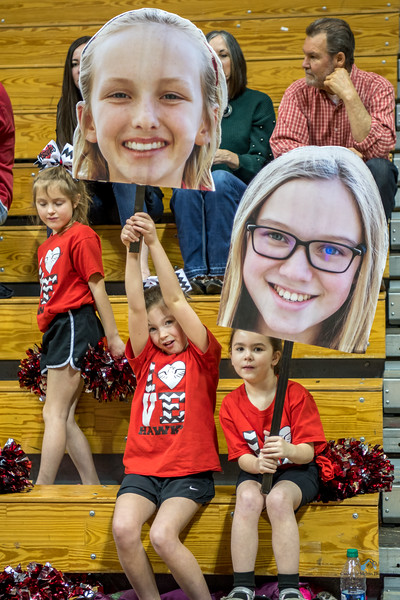 2018 Hawks in the Hall St Charles Family Photos-17.jpg