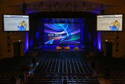 ATA -- Steve Wozniak